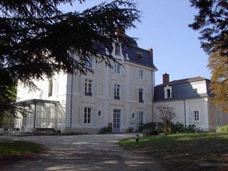 seminaire Lyon Ecully