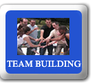 seminaire team building cohesion